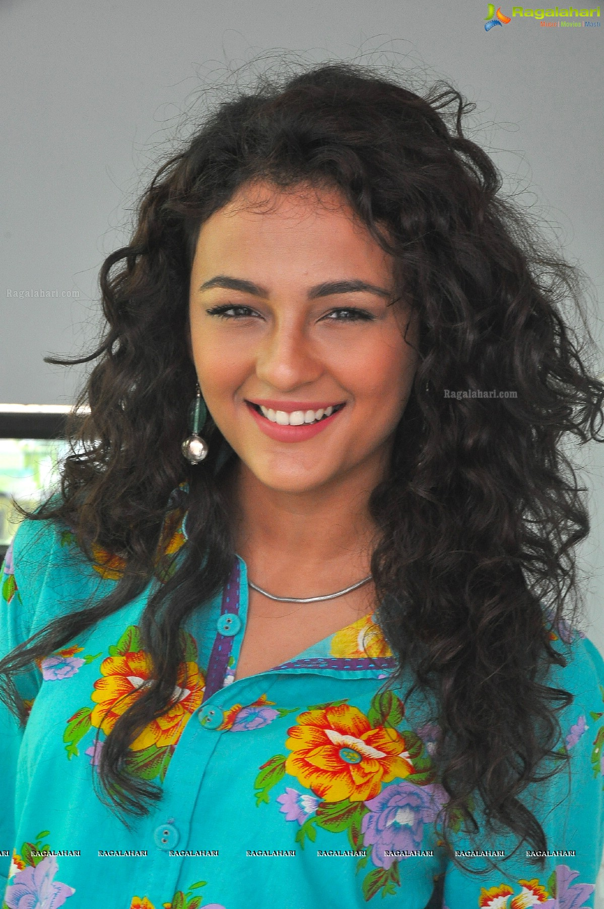 Seerat Kapoor Image 7 Tollywood Heroines Photos Images Photos