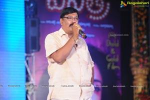 Pavithra Audio Release