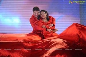 Pavithra Music Launch
