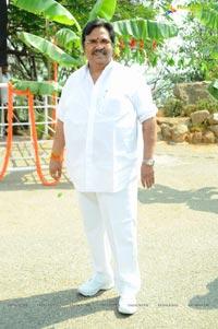 Lakshmi Rai Rani Ranamma