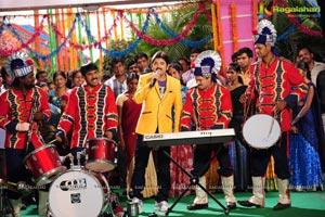 Band Balu