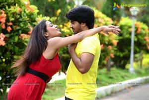 Gola Seenu Movie Stills