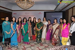 Assocham Ladies League