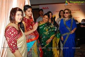 Assocham Ladies League