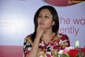 Jwala Gutta launches NU Cosmetic by Beam Hospitals