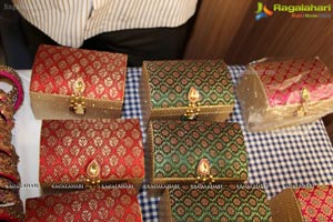 Kreations Hyderabad Exhibition