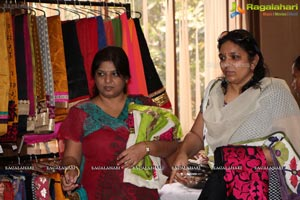 Kreations Hyderabad Exhibition