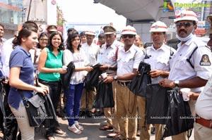 Suraksha - Friends of Police