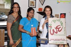 We Recycle Hyderabad