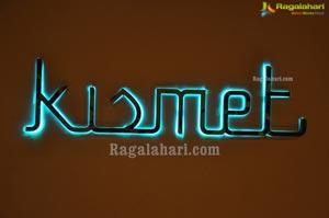 April 19 2013 Kismet Pub