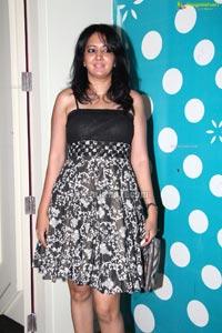 April 27 2013 Kismet Pub Hyderabad