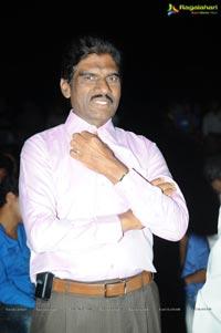 Pyar Me Padipoyane Audio Release