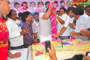 Allu Arjun Birthday 2014