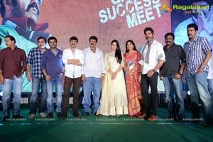 Legend Success Meet