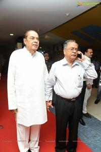 Vikrama Simha Curtain Raiser