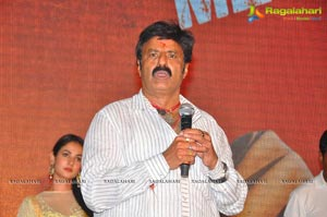 Legend Success Meet