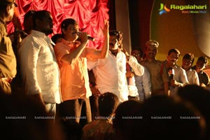 Legend Simha Yatra Vijayawada