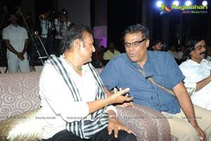 Yamaleela 2 Press Meet