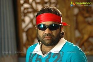 Telugu Cinema Fire