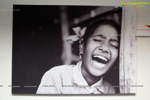 Airtel Happiness Unlimited Photo Exhibition