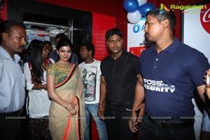 Asian Cinemas Hyderabad