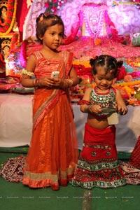 Mangalpath Bhajans