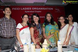 FICCI Ladies Organisation