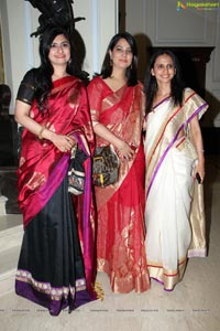 FICCI Ladies Organisation