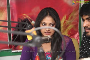 Galata Sree Haripriya