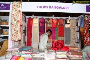 Hi Life Exhibition Hyderabad