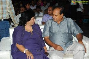 Hero Raja Wedding Reception