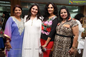 Sona Chatwani Birthday