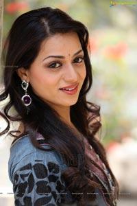 Reshma Rathore Photo Shoot