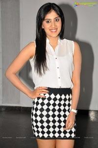 Dhanya Balakrishna Hot Pics