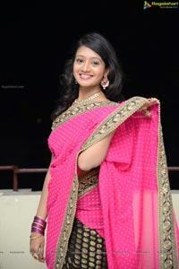 Sandeepthi Love in Malaysia