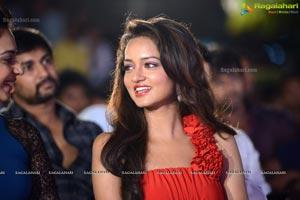 Shanvi Pyar Mein Padipoyane