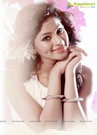Shilpi Sharma Image Portfolio