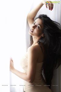 Sonal Chauhan Photo Shoot