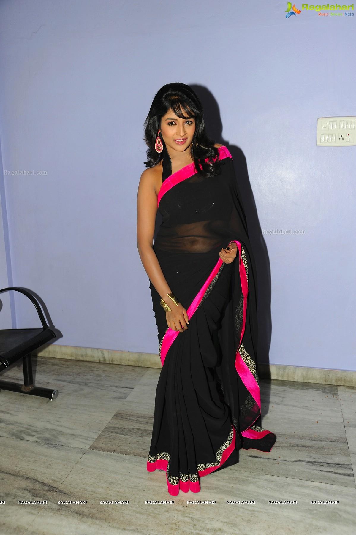 Isha Ranganath