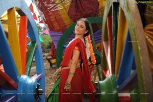 Ori Devudoy Song Stills
