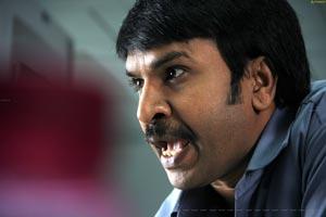 Vaaradhi Telugu Cinema
