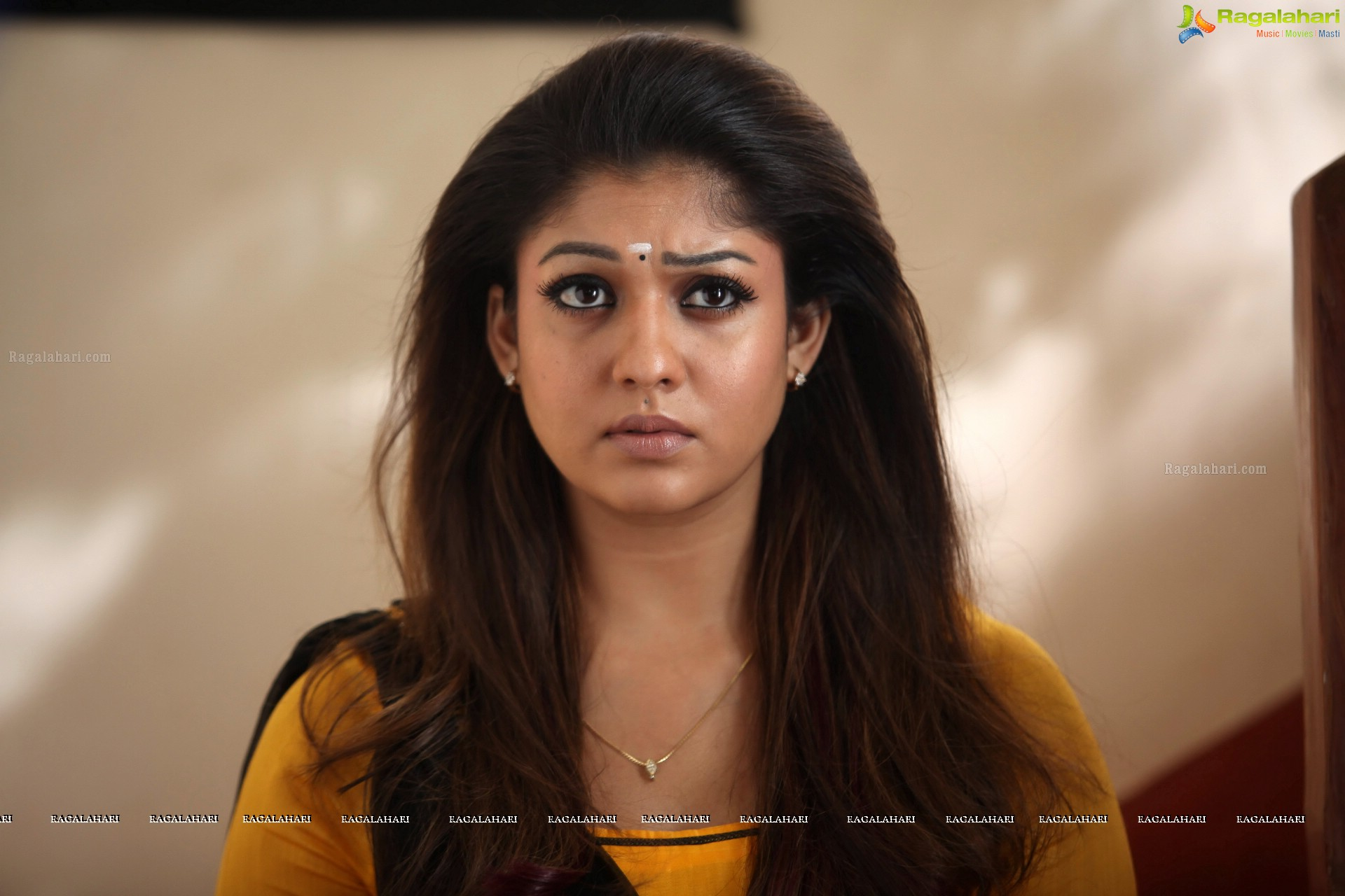 Nayantara (HD)