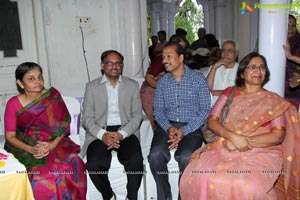 Chitrayog Deeksha