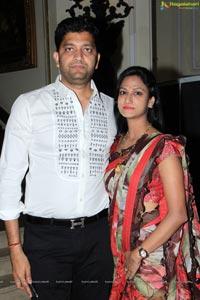 Chetan Bhagat FICCI