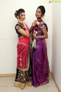 Lakme Bridal Makeup Workshop