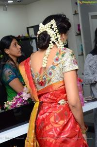 Lakme Bridal Dream