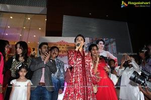 Neerus Hyderabad