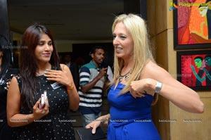 Novotel Hyderabad