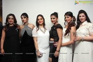 Pokaz J - Fashion Show