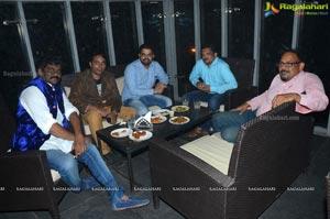 Sanjeev Kumar Birthday